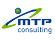 logo MTP CONSULTING SRL