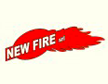 logo New Fire Srl