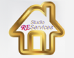 logo Studio RE Services
