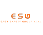 logo Easy Safety Group surl