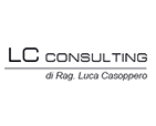 logo Lc Consulting S.a.s.