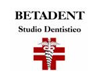 logo Studio dentistico Beta Dent