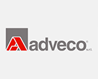 logo Adveco S.r.l.
