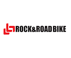 logo Rock And Road Bike snc di Liberi Eduardo e Rogiani Enrico