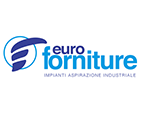 logo Euroforniture S.r.l.